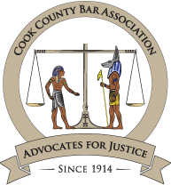 Cook County Bar Association Lawyer | La Grange Real Estate Attorneys