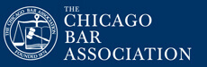 Chicago Bar Association Lawyer | La Grange Real Estate Attorneys