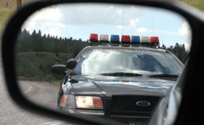 Traffic Ticket Clinic La Grange Illinois