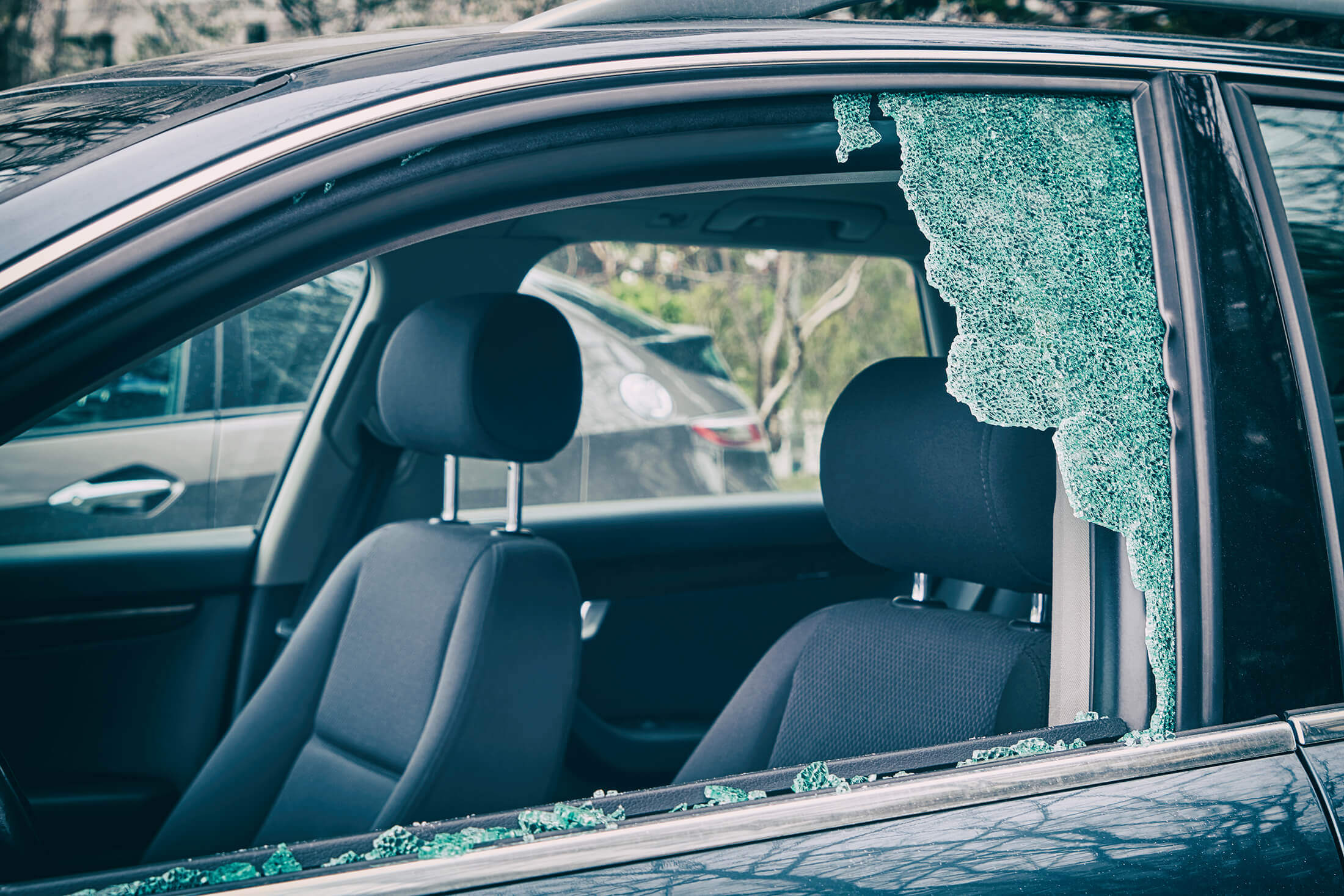 Carjacking Defense Lawyer in Illinois | Cook County Criminal Defense Attorneys