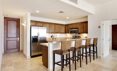 Condo Buying Tips | Real Estate Lawyer Chicago | Attorney La Grange