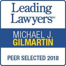 Leading Lawyer 2018 - Real Estate Lawyer Near Me - La Grange Attorneys