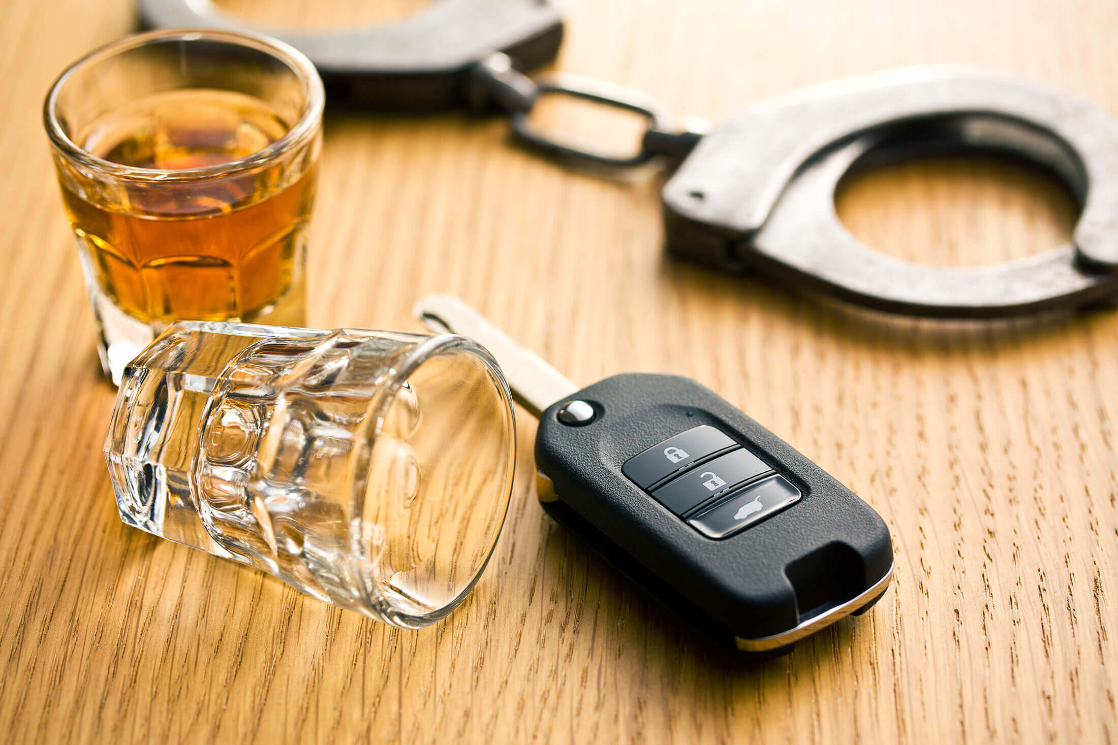 DUI Penalties Illinois | Chicago DUI Lawyer | La Grange DUI