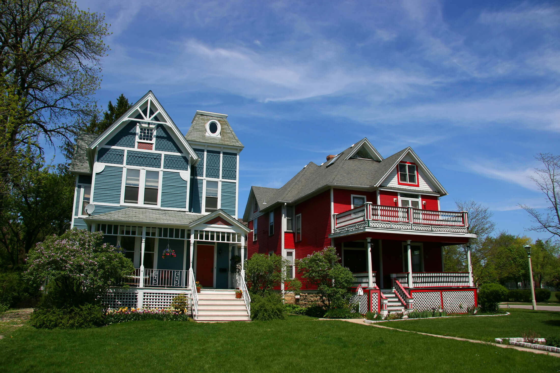 Checklist for Buying Unlisted Homes in Illinois - Real Estate Lawyer
